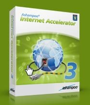 An internet accelerator you need to have for your PC